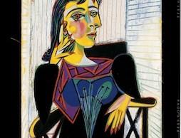 Pablo Picasso in mostra a Milano