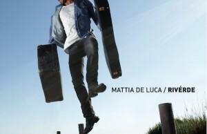 Mattia De Luca Riverde