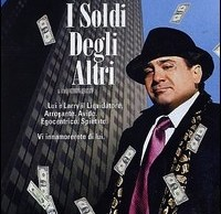 I soldi degli altri con Danny De Vito