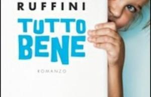 Libro di Paolo Ruffini Tutto Bene