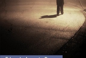 images_Libri_nostalgiadellombra-cover-sito