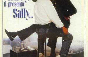 Harry ti presento Sally