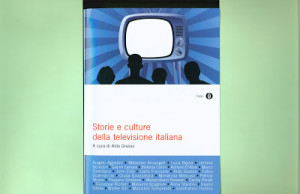 Storie e culture