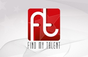 images_findy-my-talent-586x357