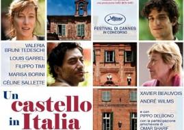 poster-un-castello-in-italia