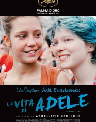 images_Cinema_Locandine_vitadiadele