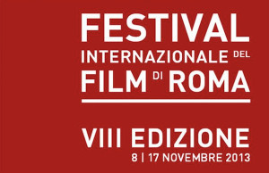 festival-del-cinema-di-roma