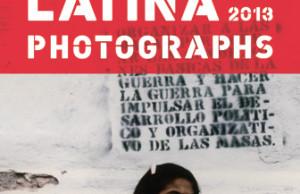 America Latina-Cartier