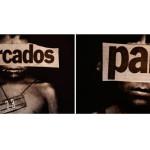 Claudia Andujar, sans titre, série Marcados Para, 1981-1993.