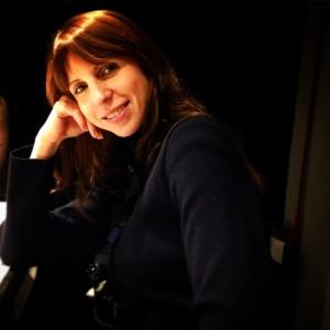 Daria Castelfranchi