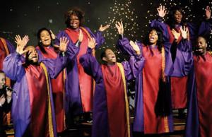 The-Golden-Voices-of-Gospel