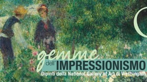 gemme_dell_impressionismo_large