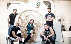 images_Musica_Album_HereticsDream
