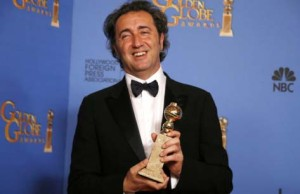 Golden-Globe-2014-Paolo-Sorrentino