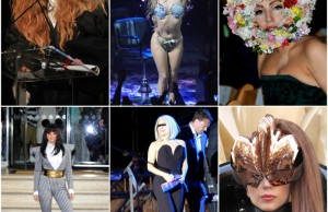Lady-Gaga-EMA-2013