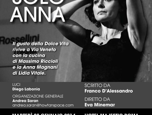Solo-Anna-Hotel-Majestic-28-genn-2014