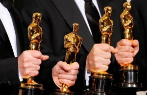 The-Oscars-638x425