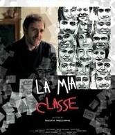 la_mia_classe_poster_def-1