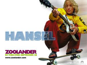 Hansel-zoolander-601855_1024_768
