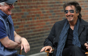 the-humbling-barry-levinson-al-pacino-kyra-sedgwick_news