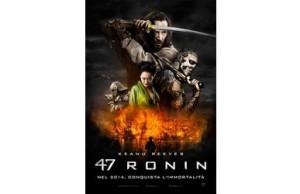 youfeed-47-ronin-secondo-trailer-italiano