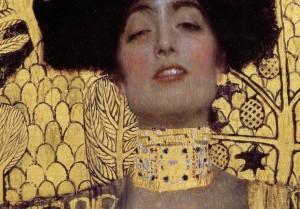 Gustav_Klimt_-_Giuditta_I_1901-e1394643889659