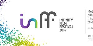 Infinity film festival