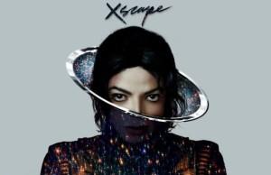 Michael-Jackson-EXSCAPE