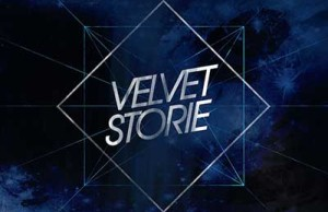 Velvet_Deezer_Edition