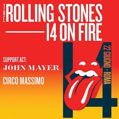 rolling-stones-roma-2014