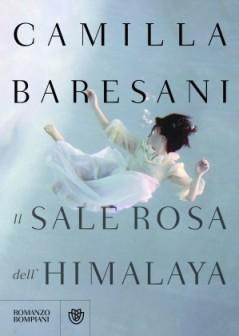 Baresani_salerosade300dpi-299x420