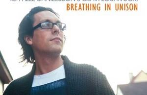 Breathing In Unison