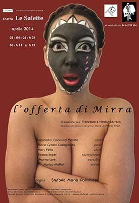 MIRRA ALFIERI PDF DOWNLOAD