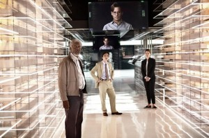 Morgan-Freeman-Cillian-Murphy-Johnny-Depp-and-Rebecca-Hall-in-Transcendence-2014-Movie-Image_zps31900e45