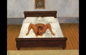 frida_kahlo_006_la_mia_nascita_1932