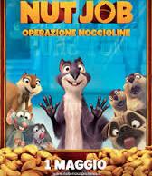locandina-nut-job