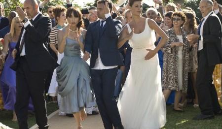 ti-sposo-ma-non-troppo-foto-film-incontrada-franci_980x571