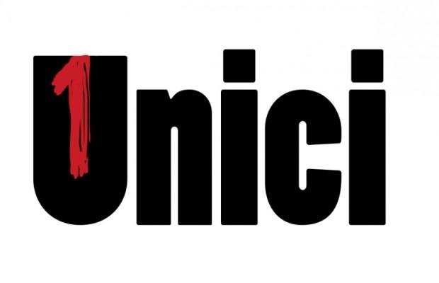 UNICI_logo