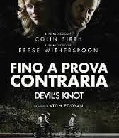 poster-devils-knot