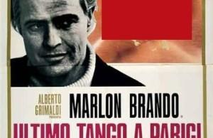 Ultimo tango a Parigi_1, 1972, B.Bertolucci