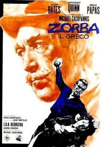 Zorba_il_greco_1964