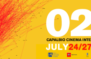 capalbio festival