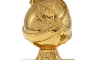 cine-Globos_de_oro-Oscar_Isaac-premios-listado-lista-2014_PREIMA20140110_0193_32