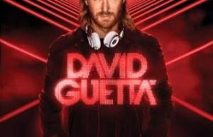 guetta2