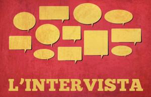 intervista-3