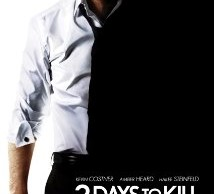 poster-3-days-to-kkill