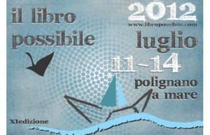 201207071012410.illibropossibile2012 - Copia