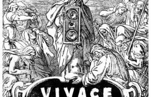 Motel-Connection-Vivace-recensione-580x580