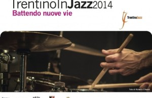 TrentinoInJazz-2014-logo-1024x820