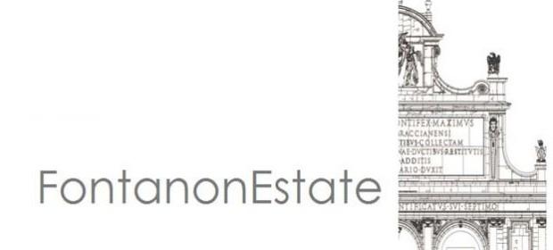 fontanonestate-660x330-660x280